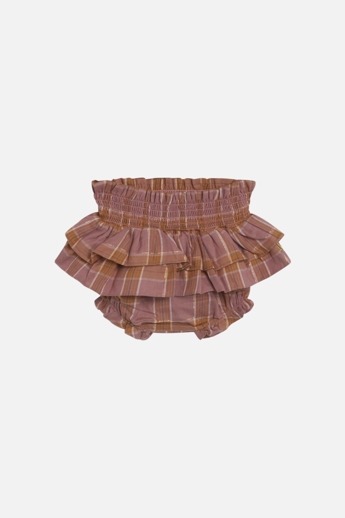 Girl - Hilma - Shorts