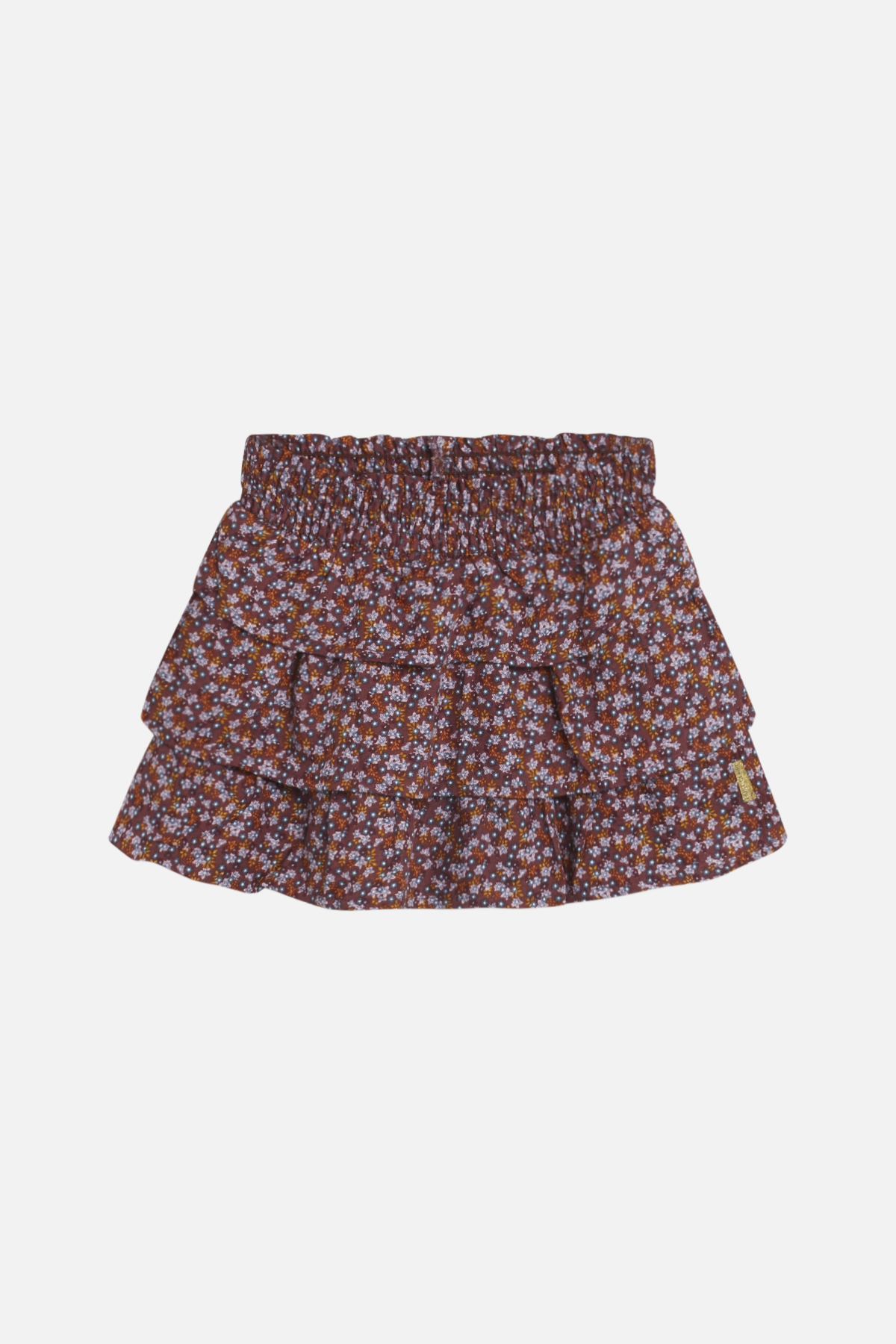 Girl - Nella - Skirt