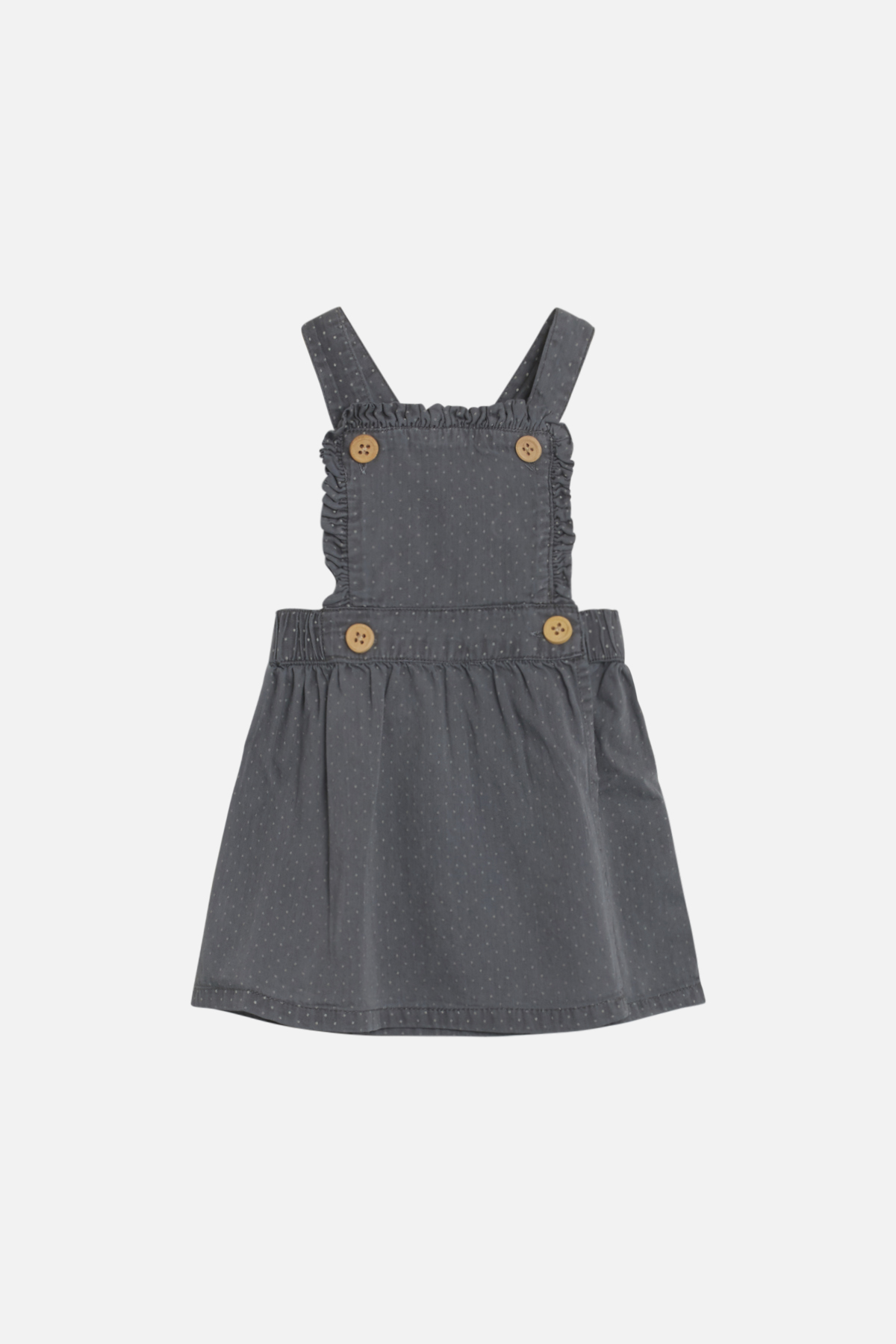 Girl - Kamma - Dress