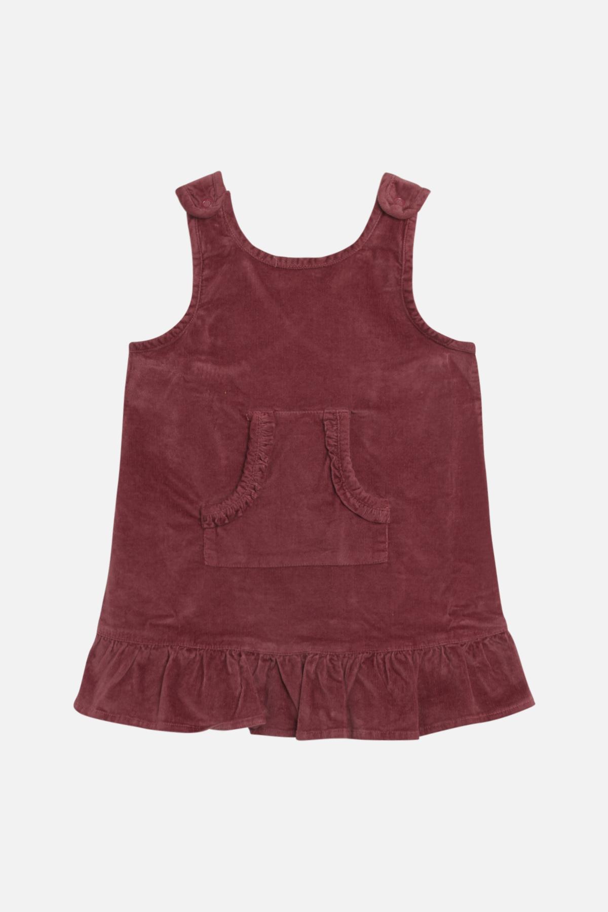 Girl - Dunia - Dress
