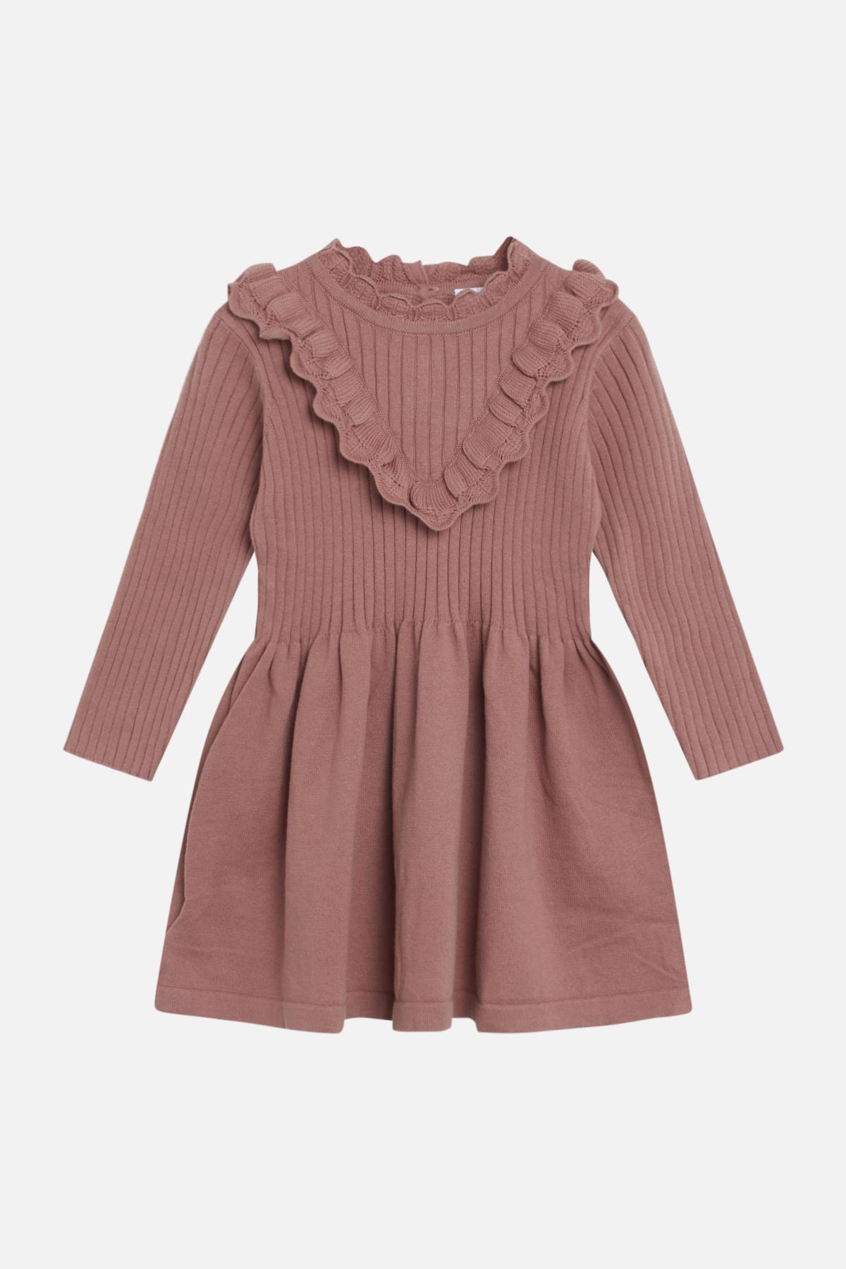 Girl - Dorine - Dress