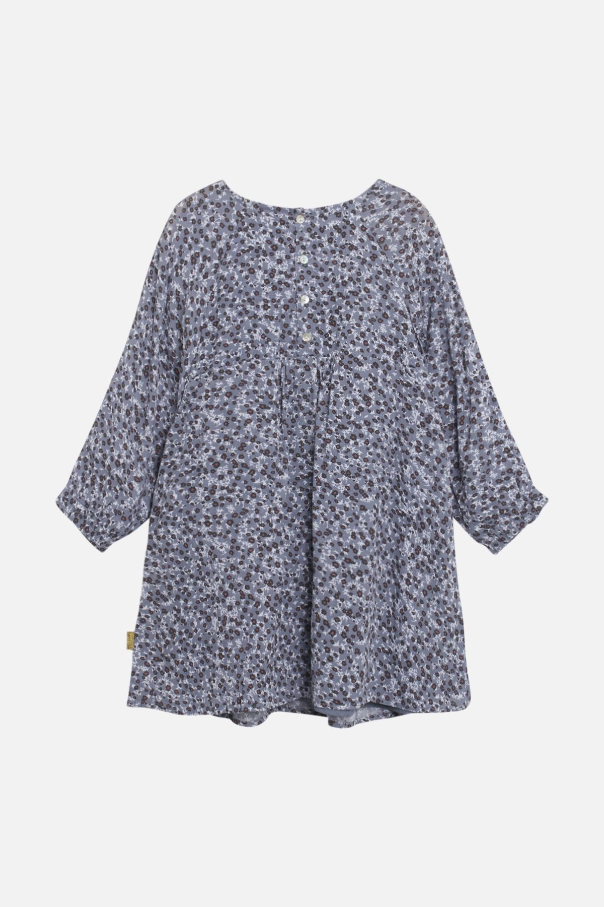 Girl - Damaris - Dress