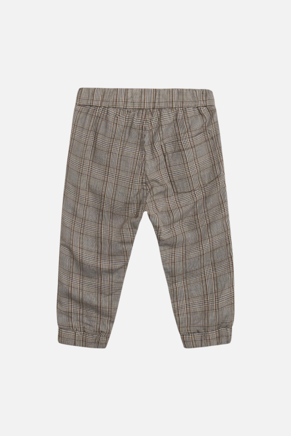 Boy - Thor - Trousers