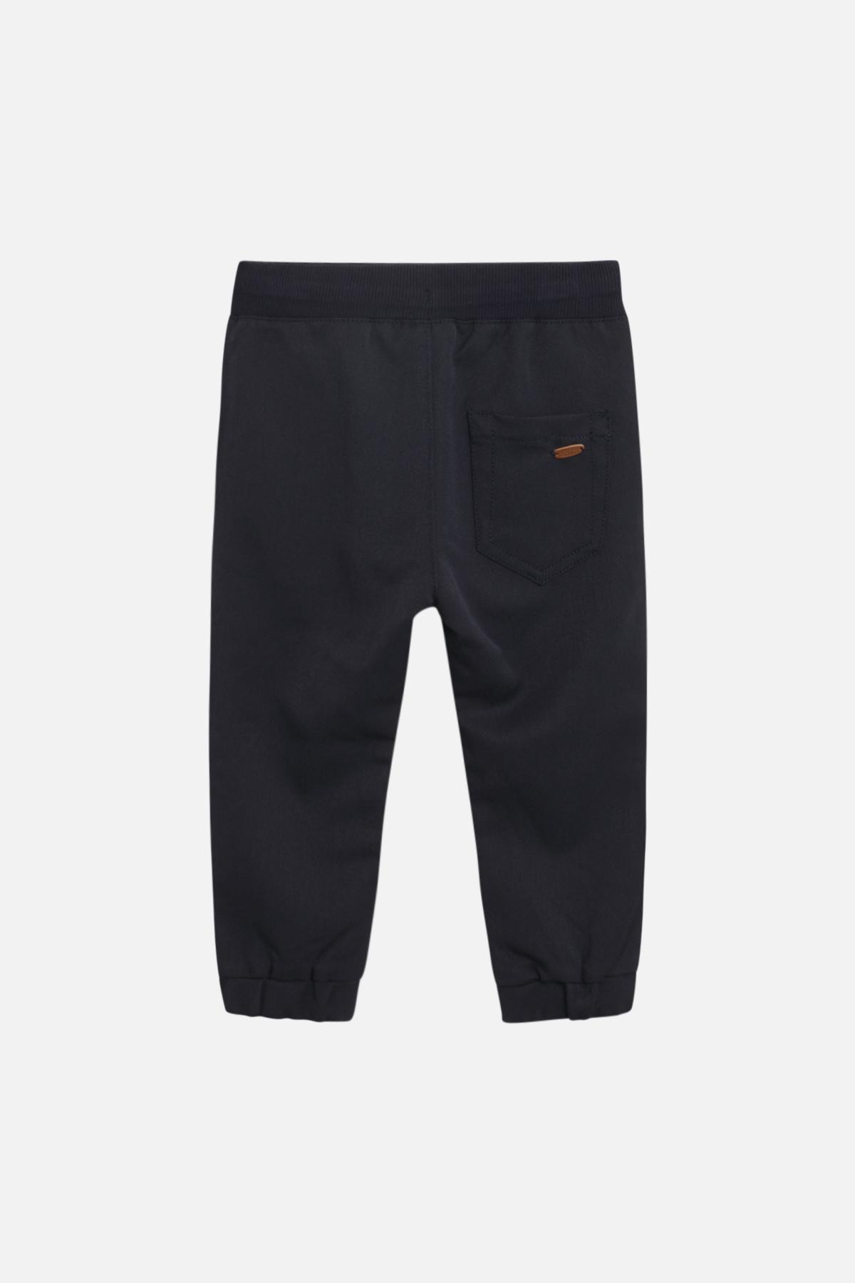Boy - Teodor - Trousers