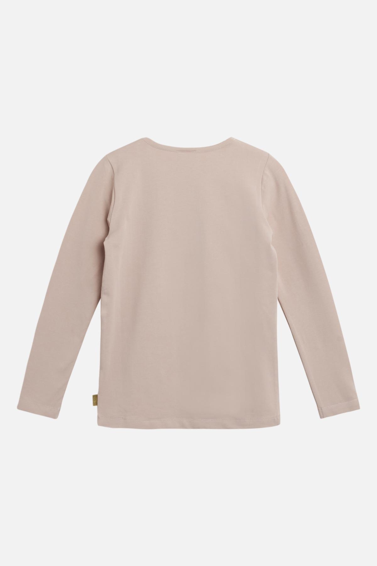 Girl - Agneta - T-shirt
