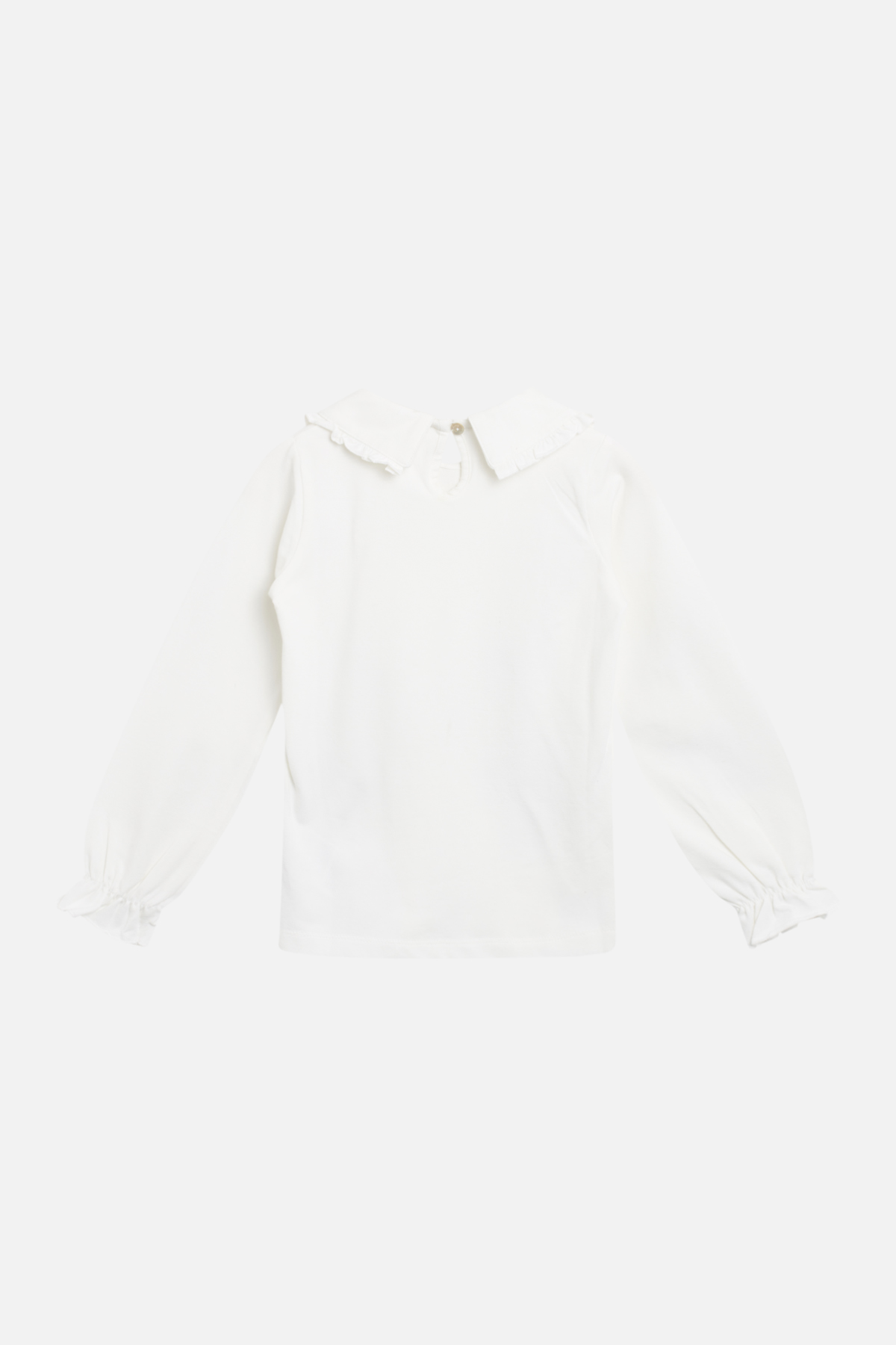 Girl - Addison - T-shirt