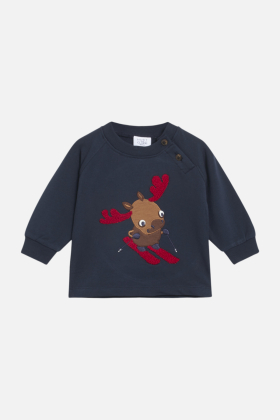 Boy - Sylvester - Sweatshirt