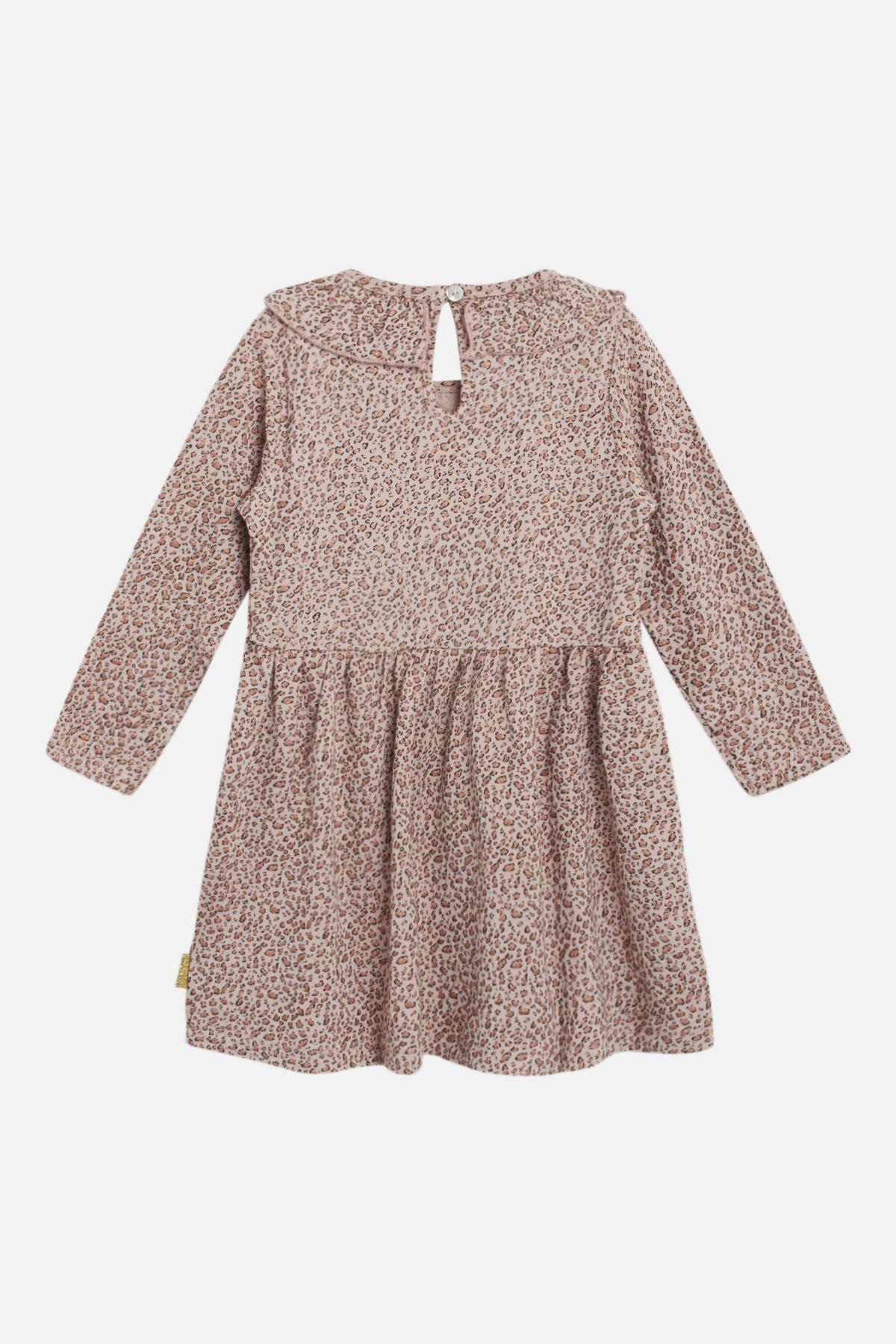 Girl - Dilin - Dress