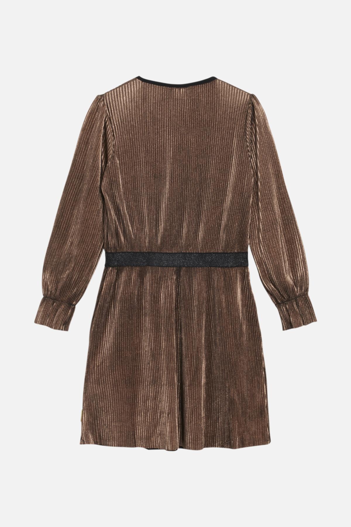 Girl - Danu - Dress