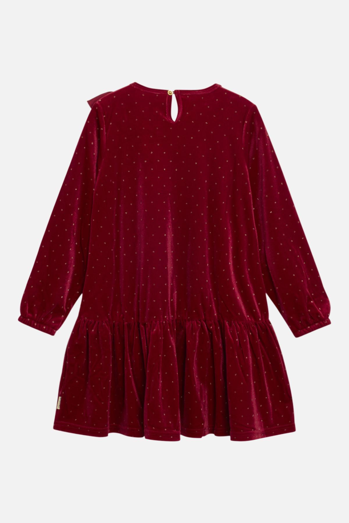 Girl - Dema - Dress