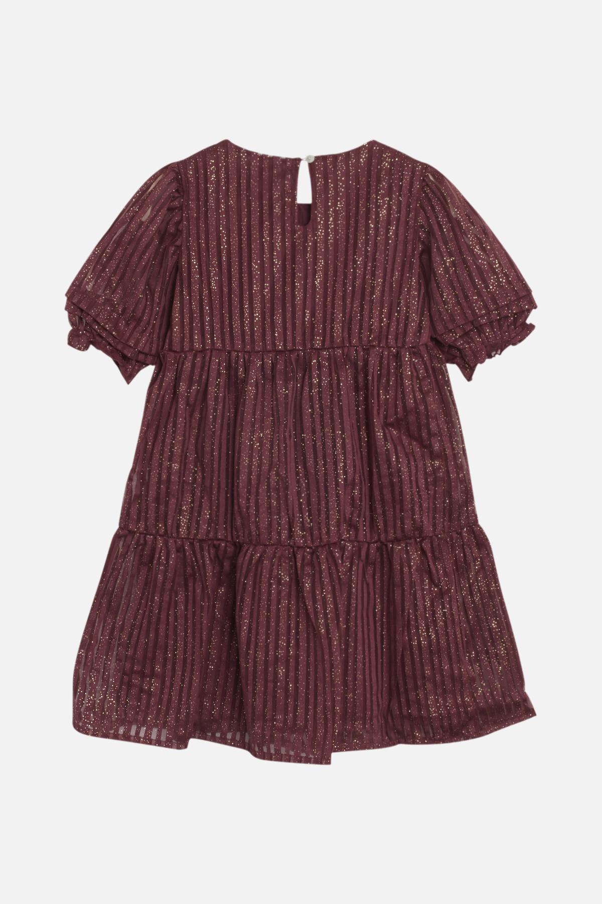 Girl - Dittemarie - Dress