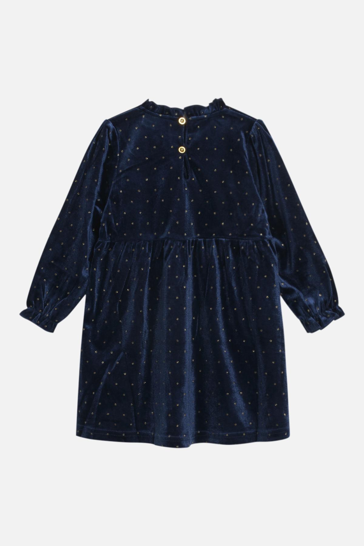 Girl - Dinea - Dress