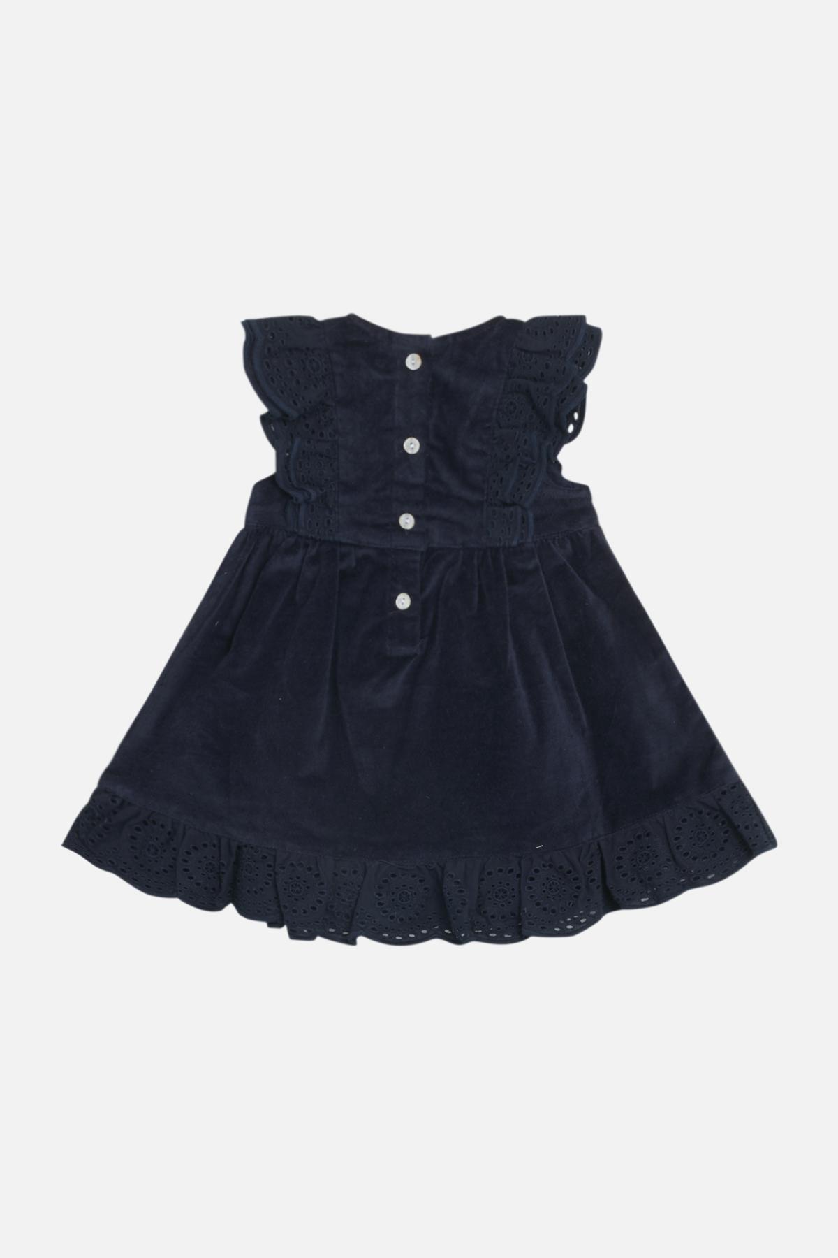 Girl - Karin - Dress