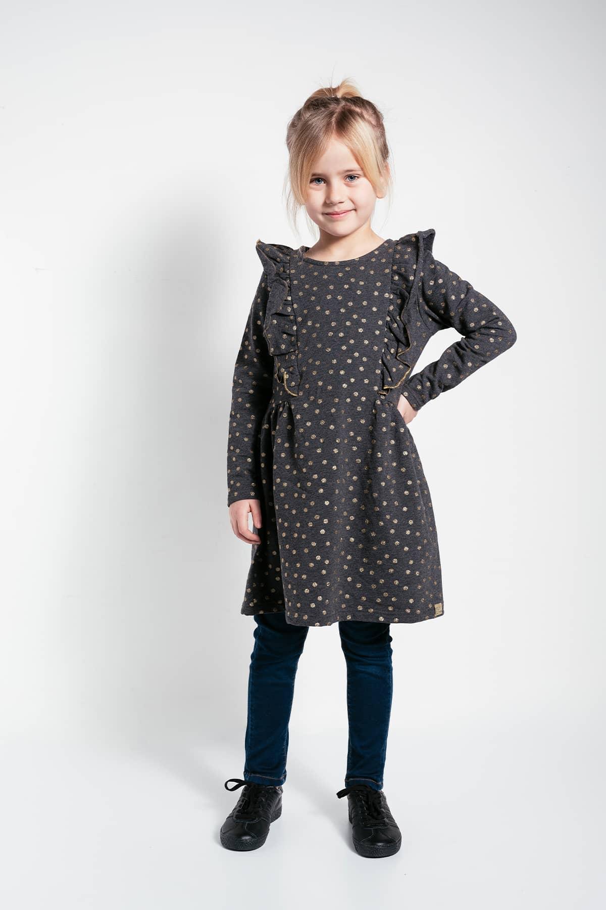 Girl - Dagna - Dress