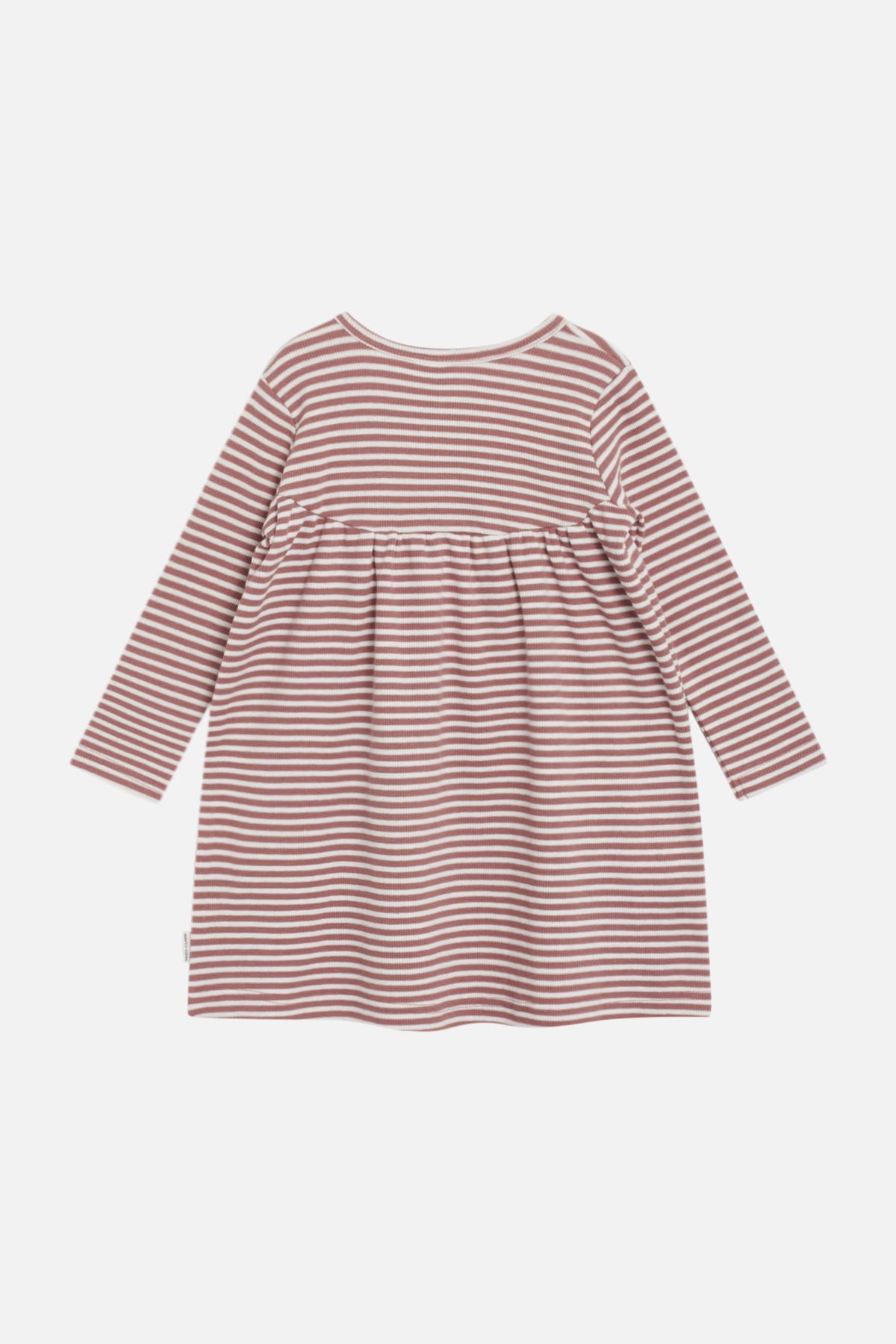 Girl - Dineke - Dress