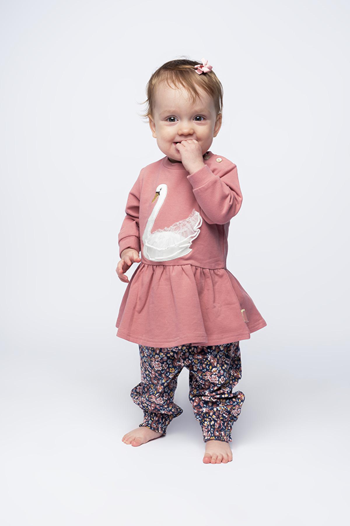 Girl - Kamila - Dress