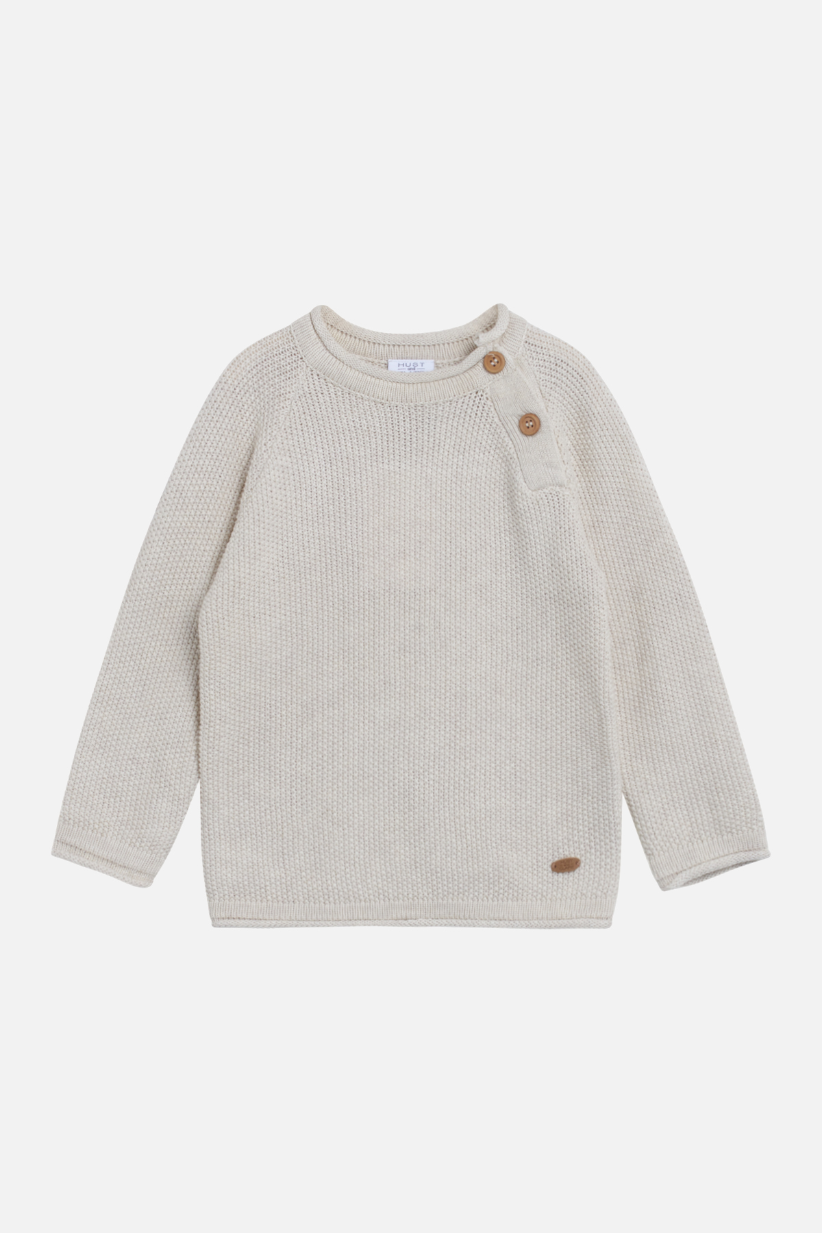 Boy - Pascal - Pullover