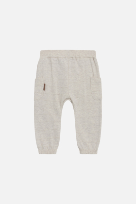 Boy - Geran - Jogging Trousers