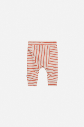Newborn - Lilo - Leggings