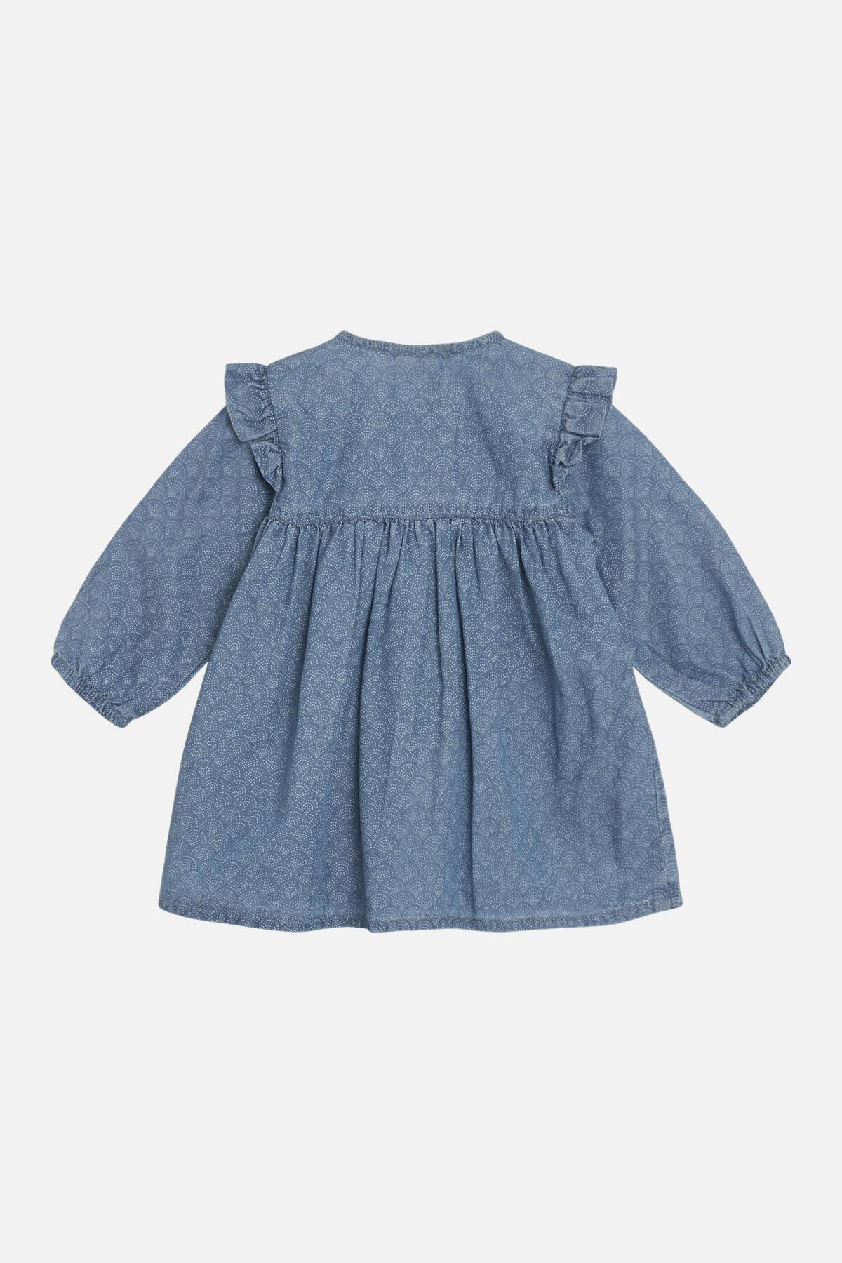 Girl - Katri - Dress