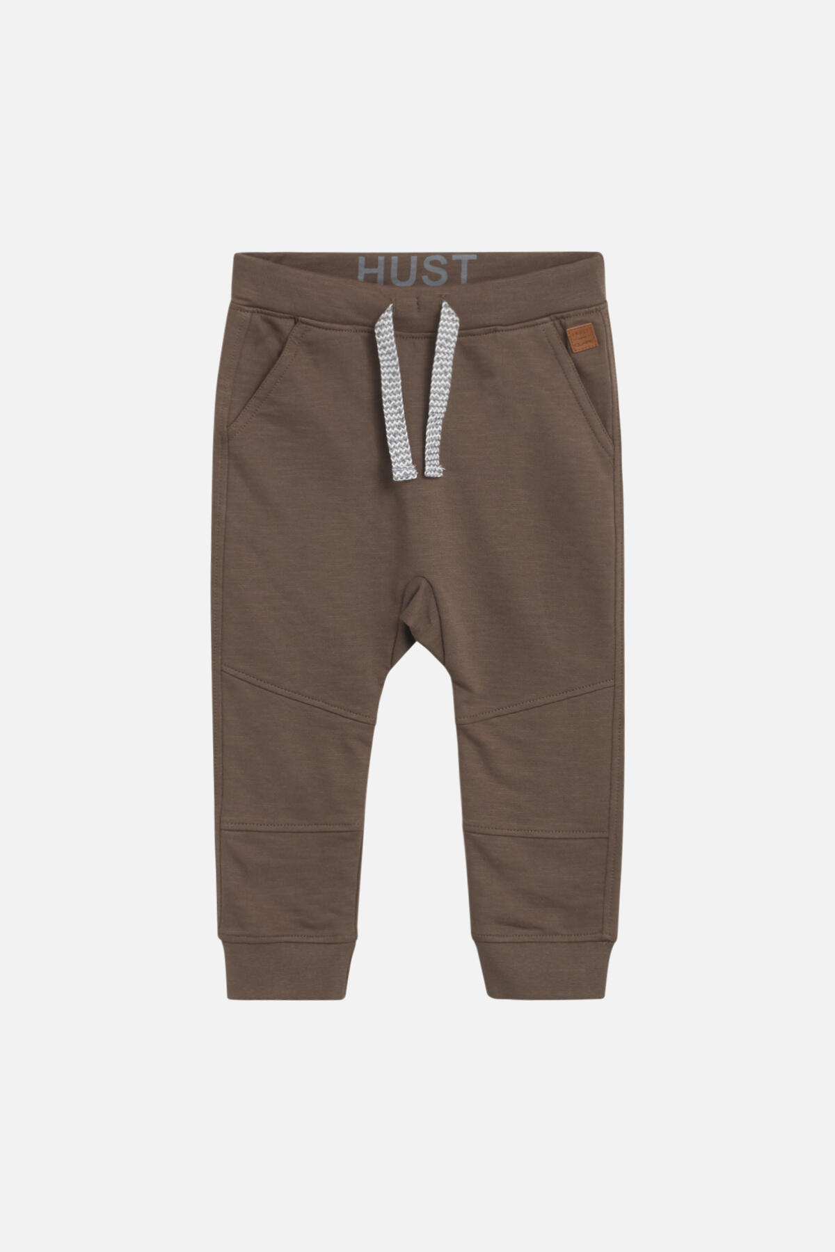 Boy - Georg - Jogging Trousers