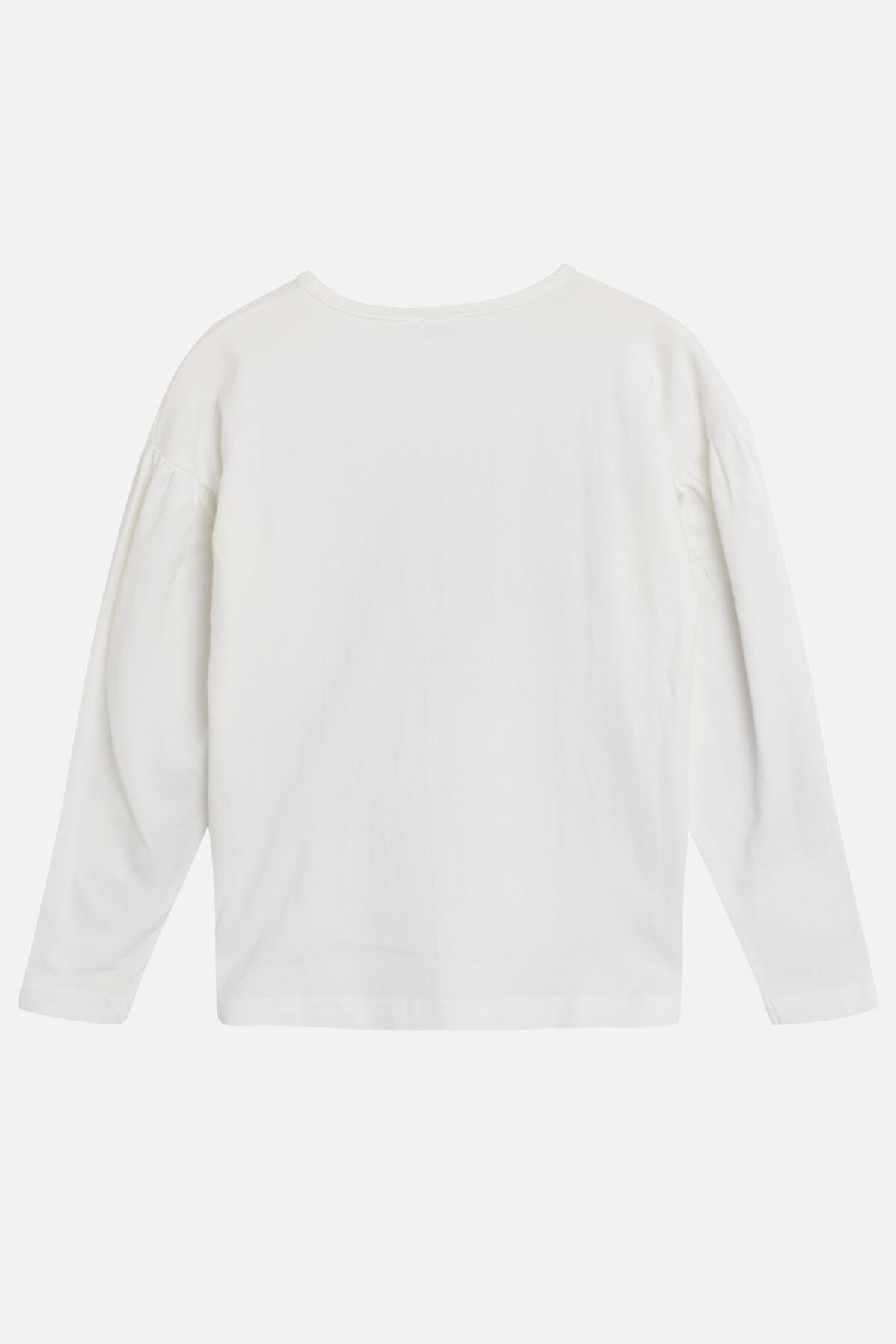 Girl - Aio - T-shirt