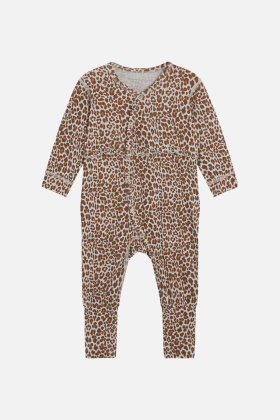Kids Bamboo - Mulle - Nightwear
