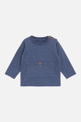 Boy - Siggi - Sweatshirt