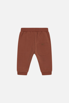 Boy - Gordon - Jogging Trousers