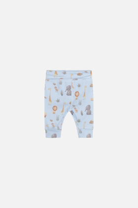 Newborn - Luca - Leggings