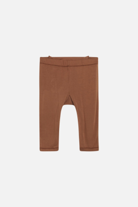 Kids Bamboo - Lucia - Leggings