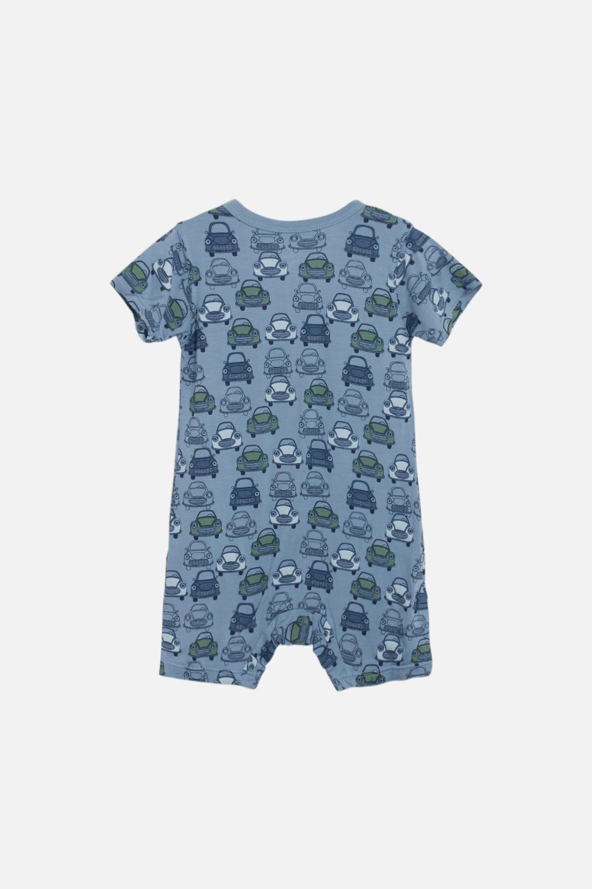 Kids Bamboo - Mungo - Nightwear
