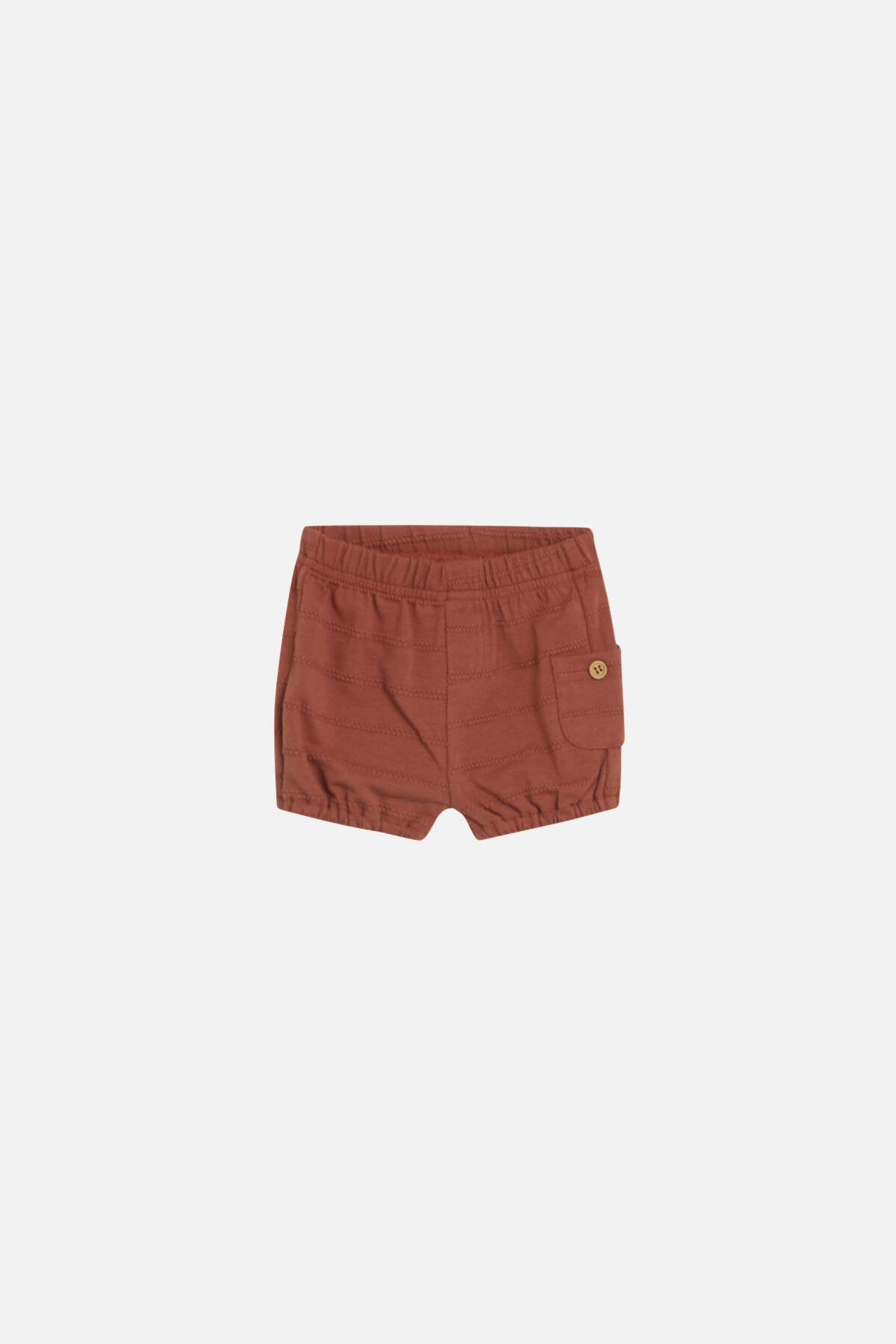 Newborn - Hei - Shorts