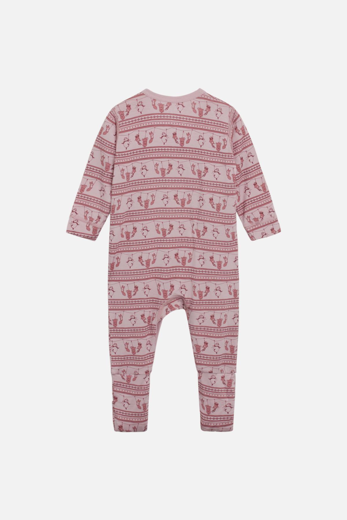 Kids Bamboo - Mulle - Nightwear