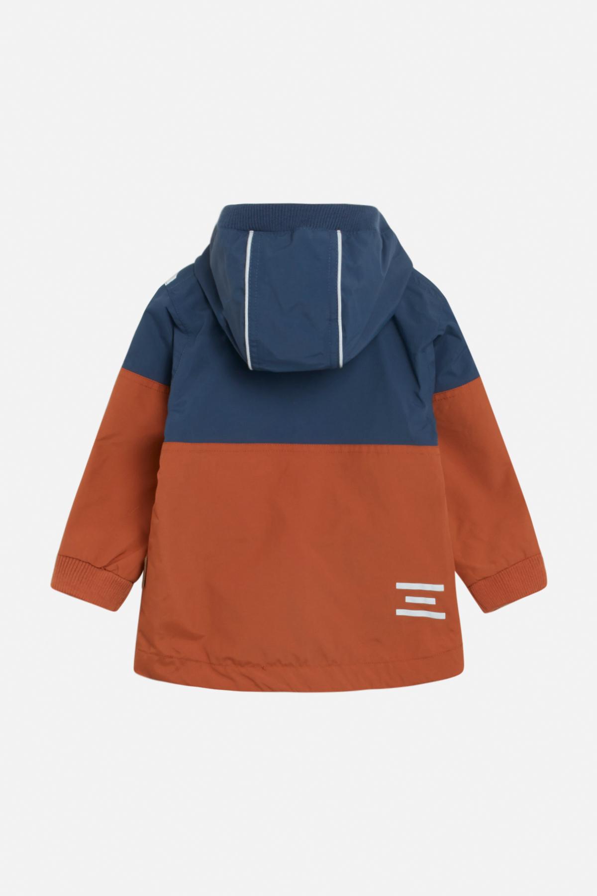 Uni - Oskar - Jacket