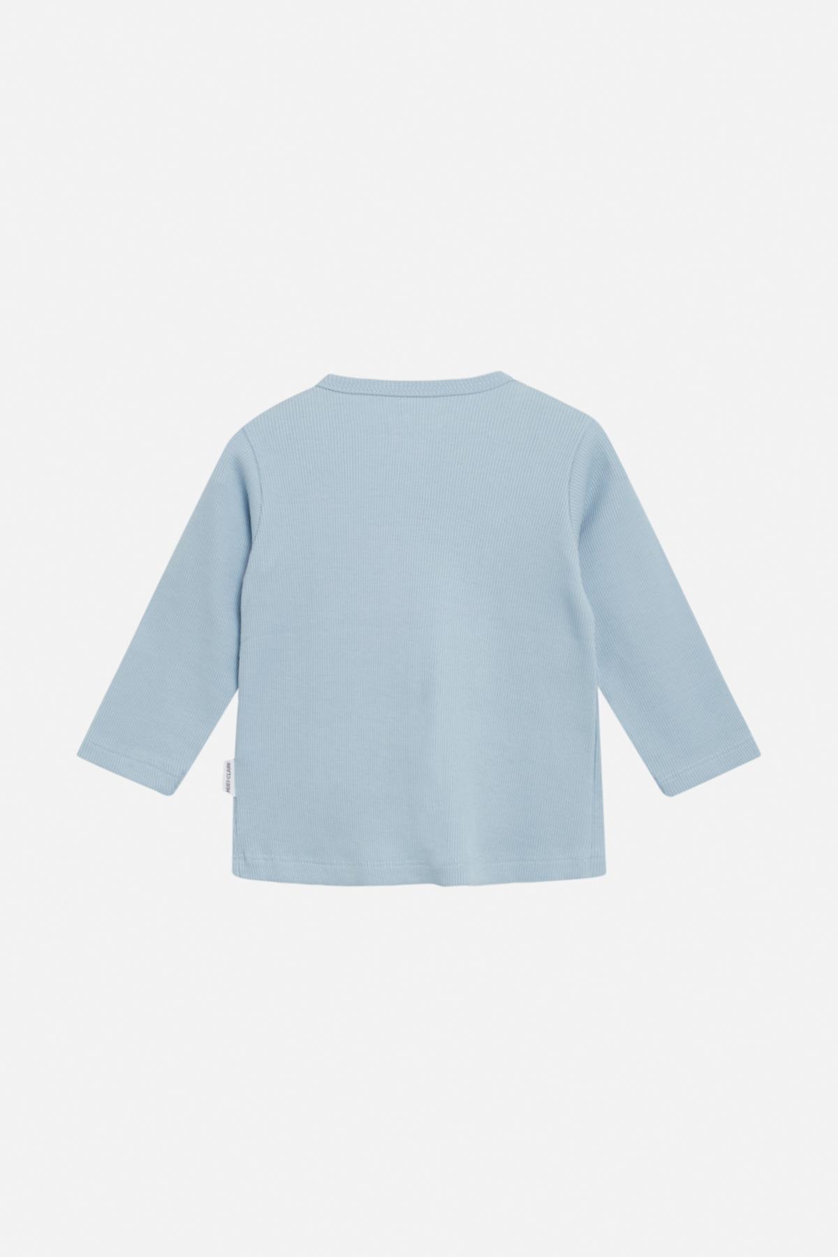 Girl - Almas - T-shirt