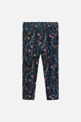 Kids Bamboo - Ludo - Leggings