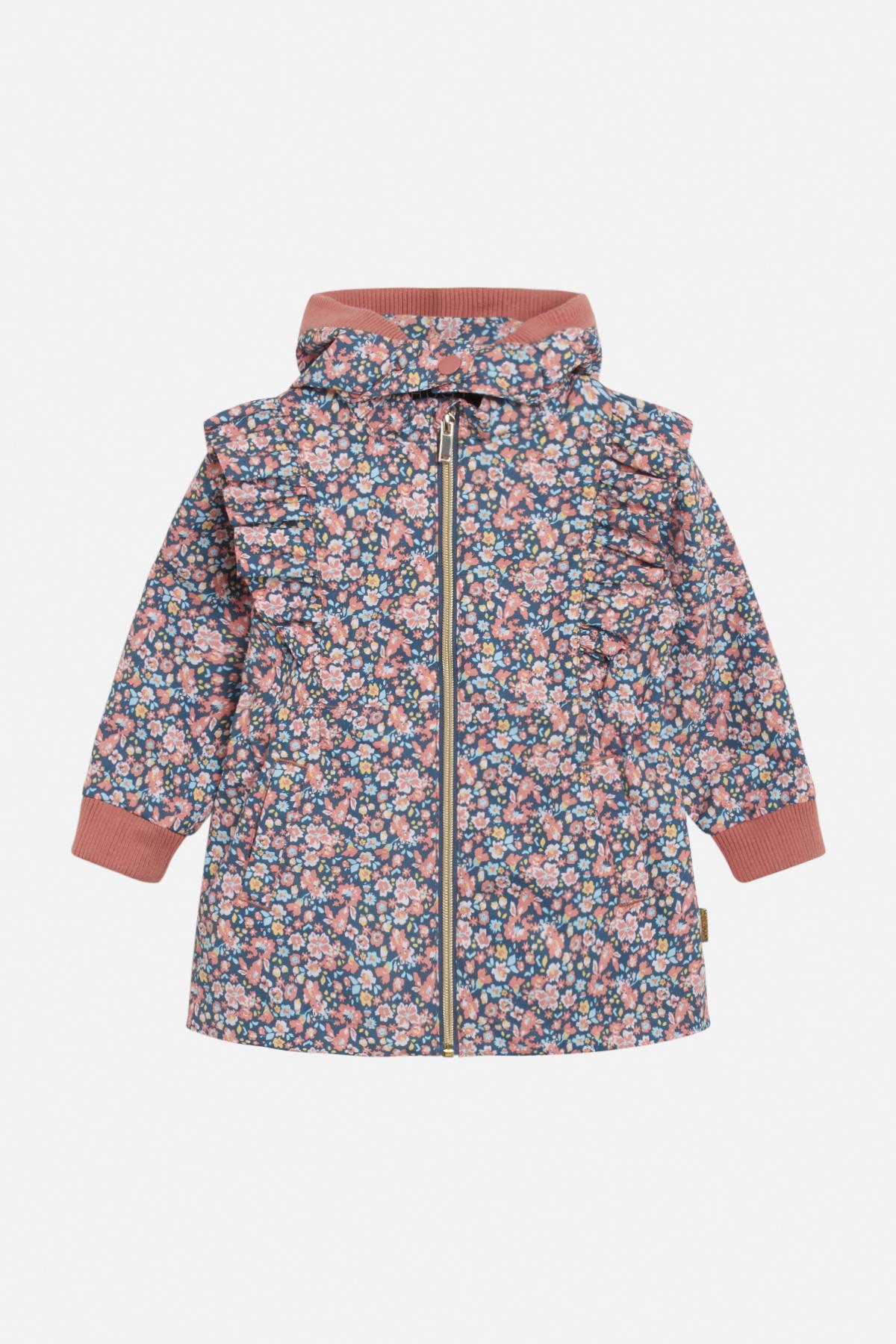 Uni - Ofelise - Jacket