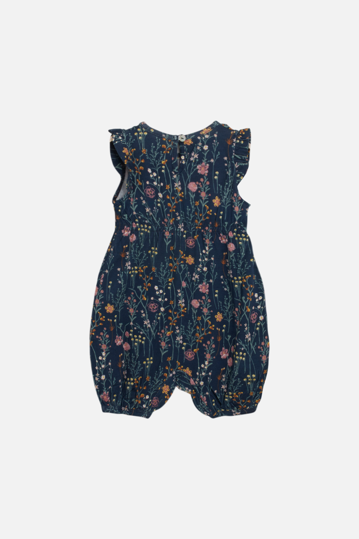 Kids Bamboo - Musling - Nightwear