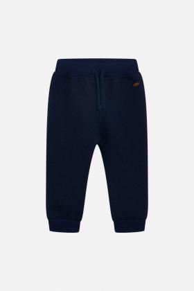 Wool Merino - Gia - Joggingbukser