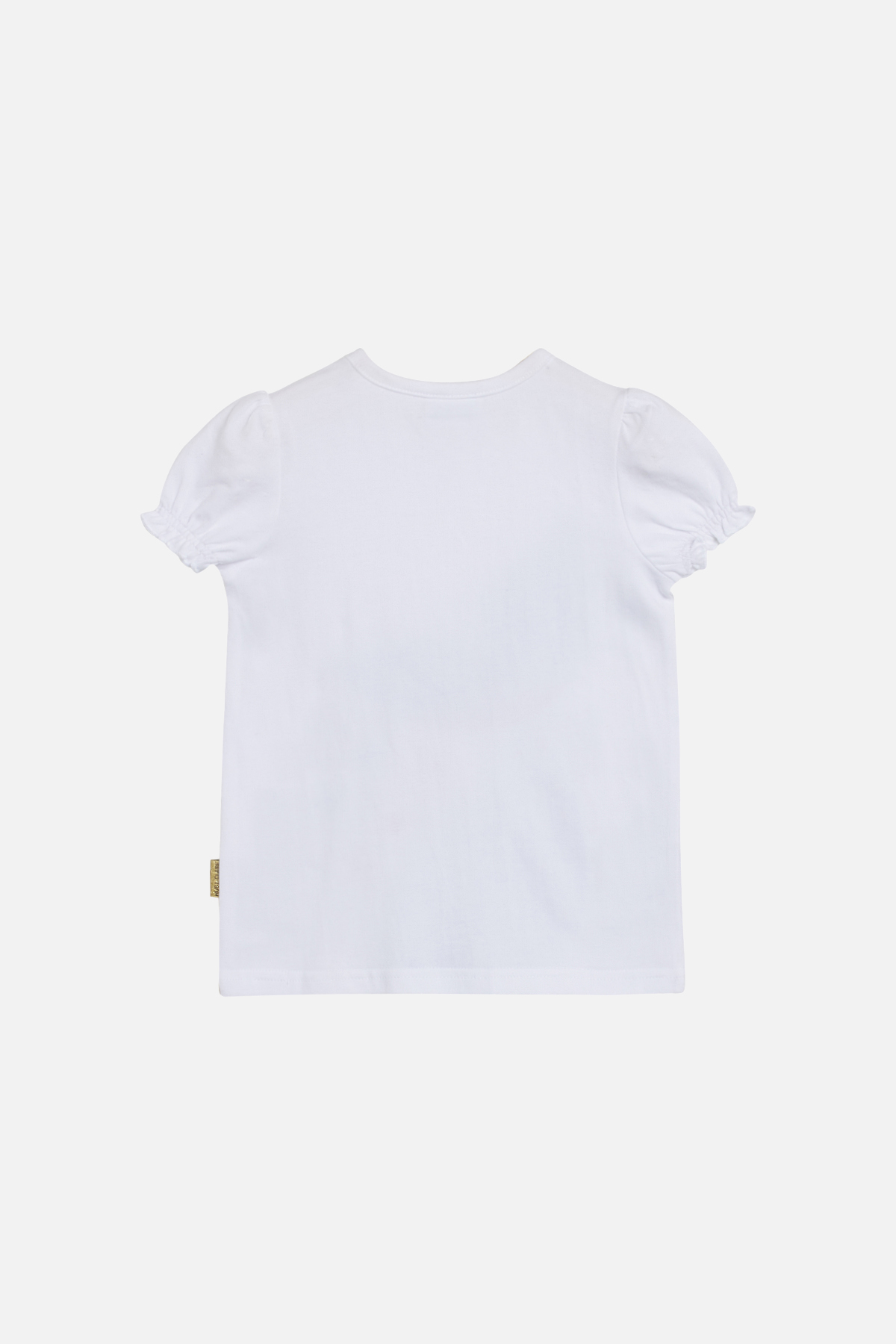 Girl - Ayla - T-shirt
