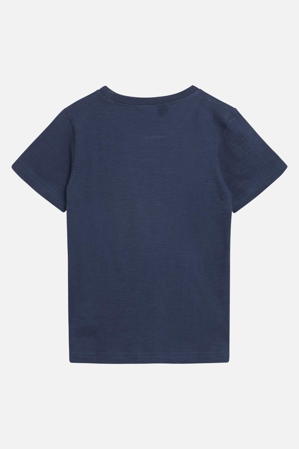 Boy - Alwin - T-shirt