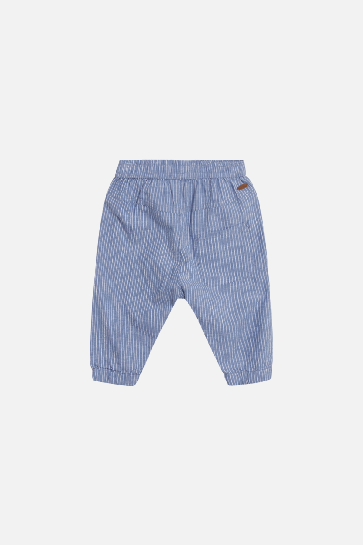 Boy - Tue - Trousers