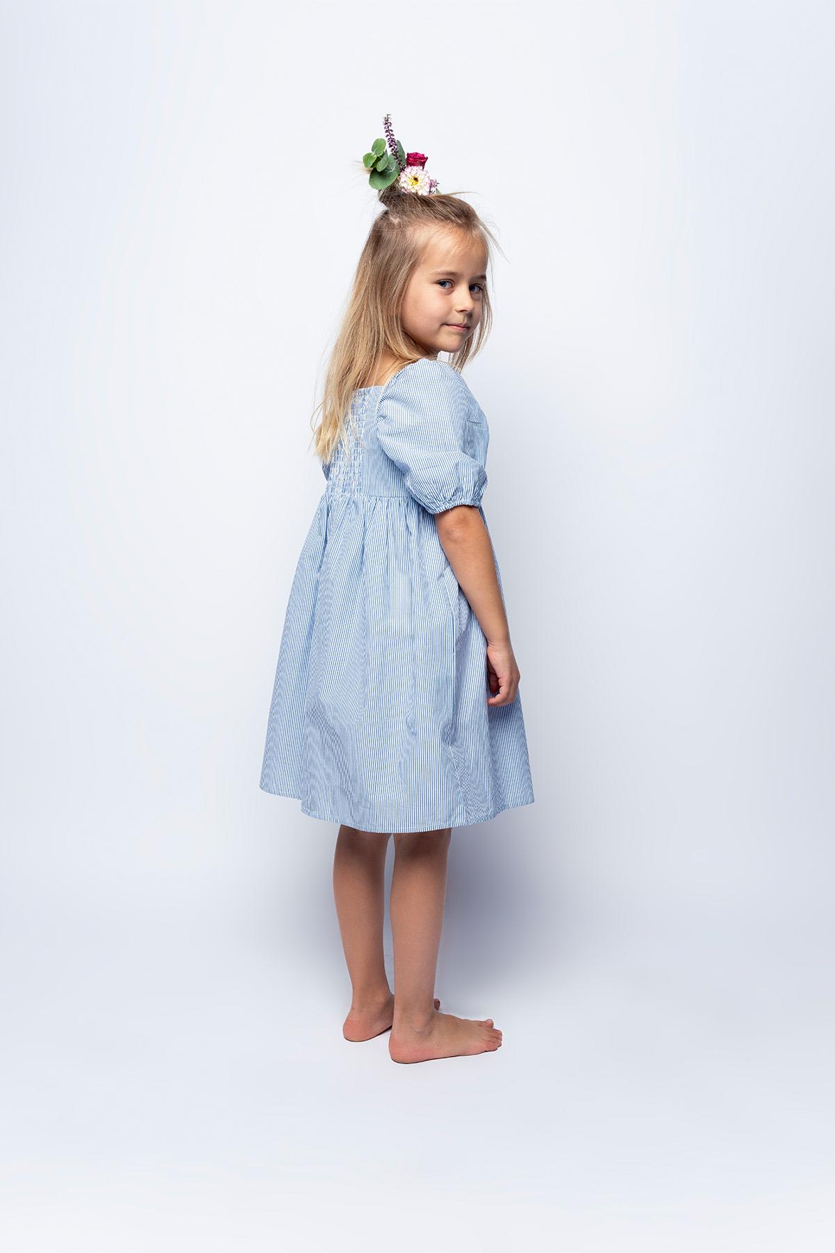 Girl - Kathy - Dress