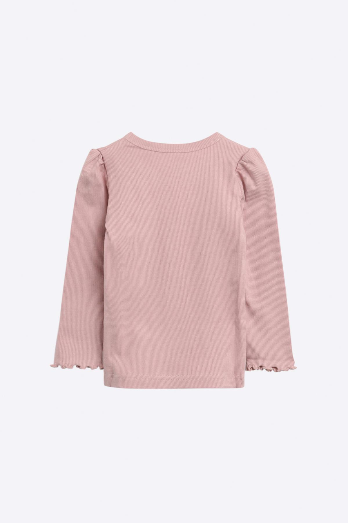 Essentials - Andia - T-shirt