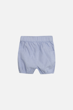 Boy - Herluf - Shorts