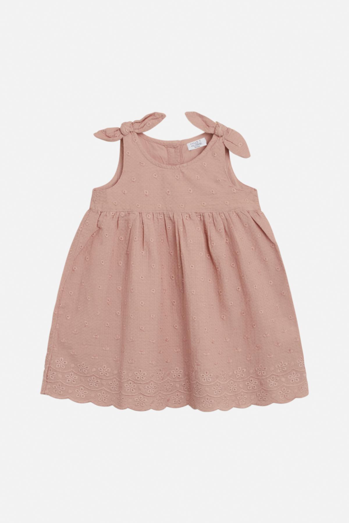 Girl - Deirdre - Dress
