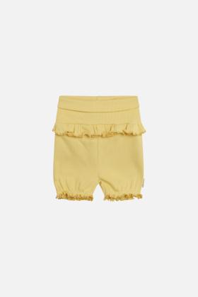 Girl - Halo - Shorts