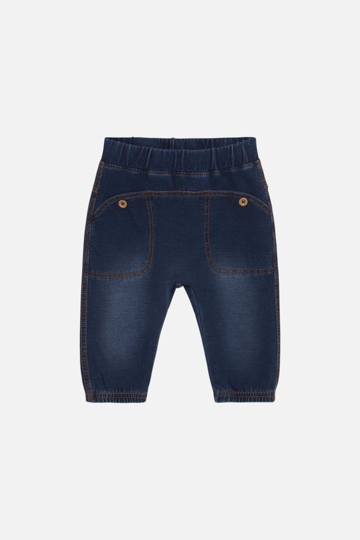 Boy - Tom - Jogging Trousers