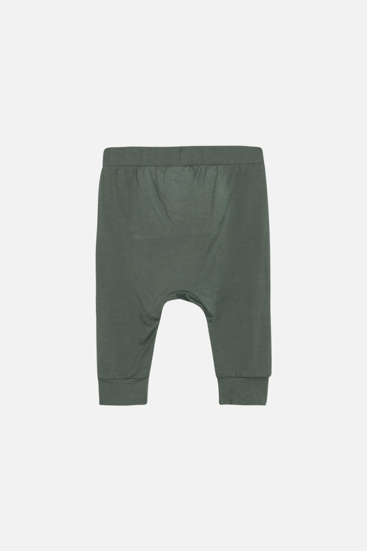 Kids Bamboo - Gusti - Jogging trousers